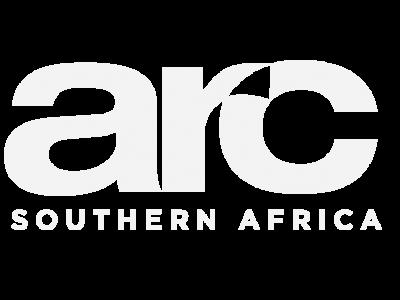 Arc smaller